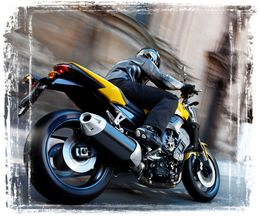 Изготовление ключей для мотоциклов