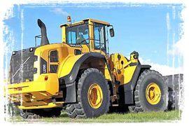 Изготовление ключей для тракторов